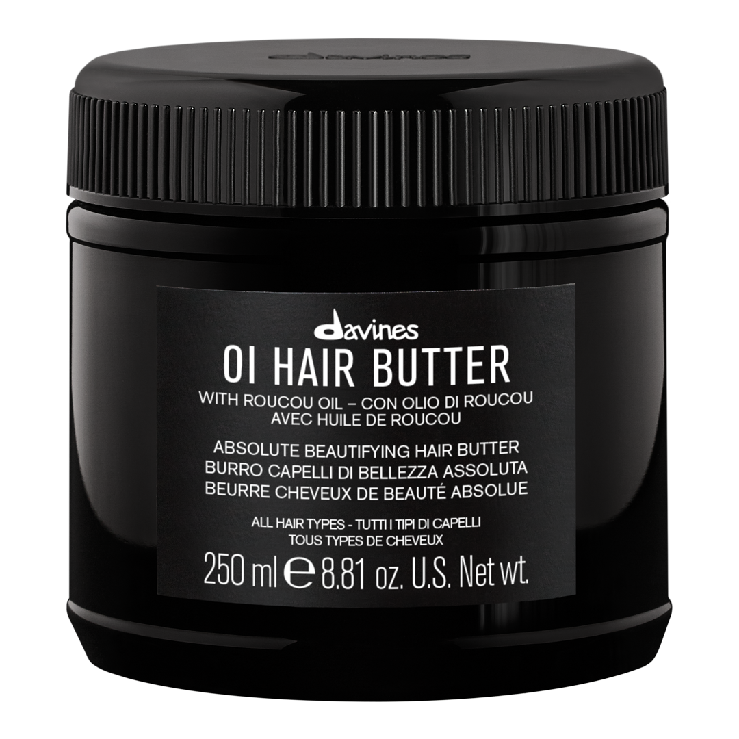 Davines OI HAIR BUTTER 8.8 fl. oz.