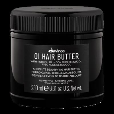 Davines OI HAIR BUTTER 8.8 fl. oz.
