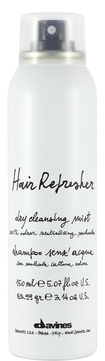 Davines HAIR REFRESHER 5.07 fl. oz.