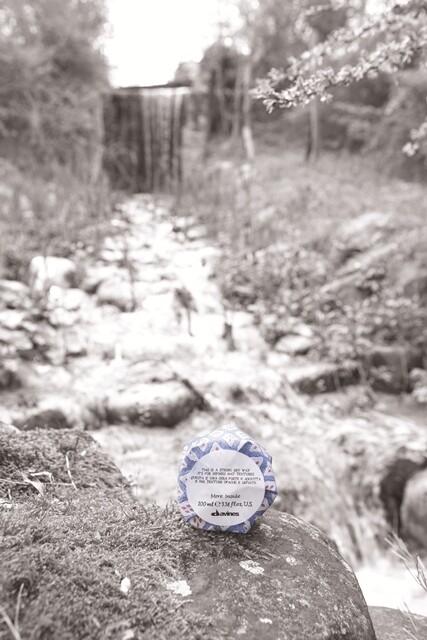 Davines Strong Dry Wax 2.69 fl. oz.