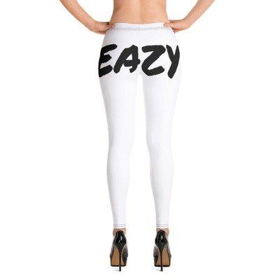 EazyFace Leggings
