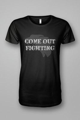 Men's COF Shirt
