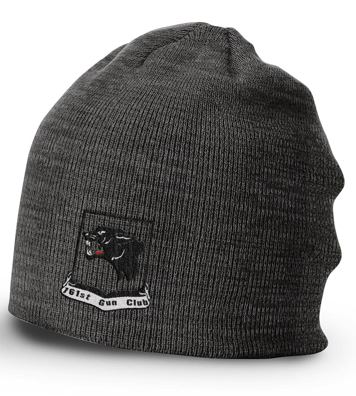 Gun Club Beanies hats