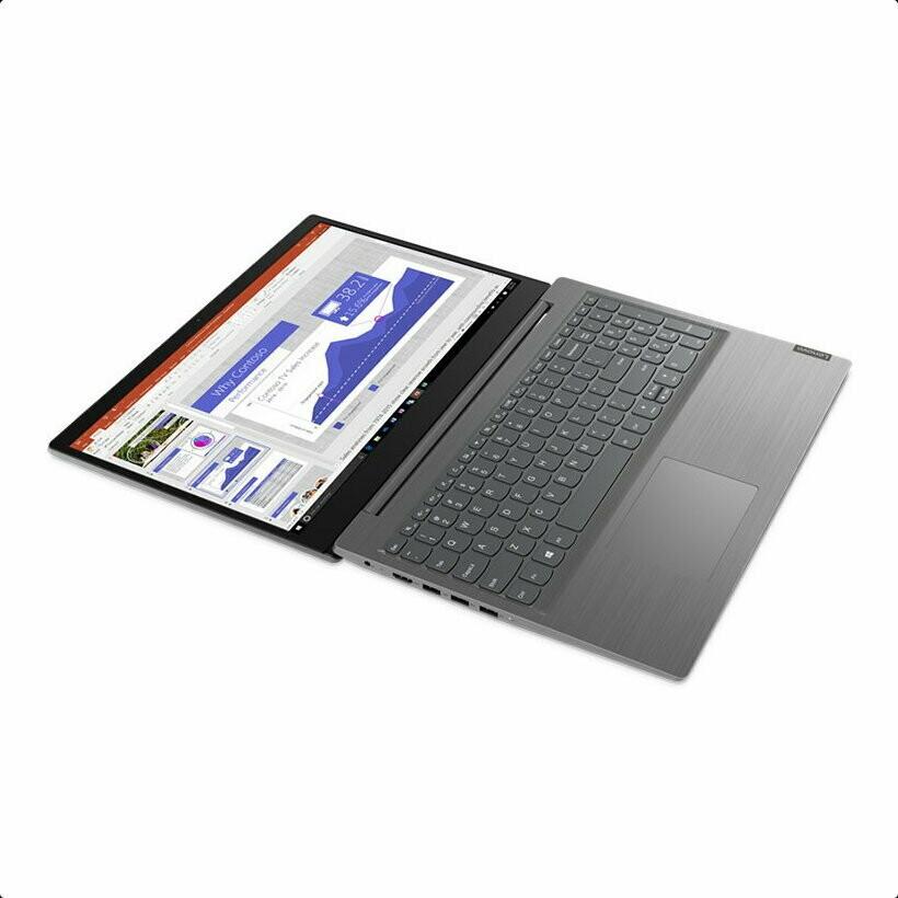 Lenovo V15-IWL Notebook PC 15.6