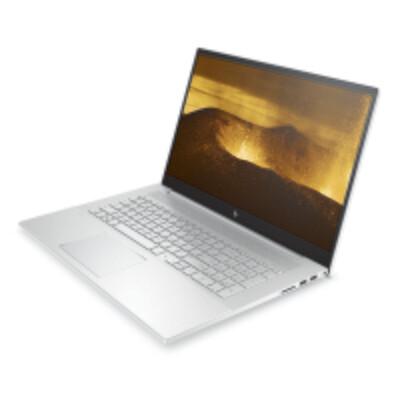 HP Envy 17t-cg000 Notebook