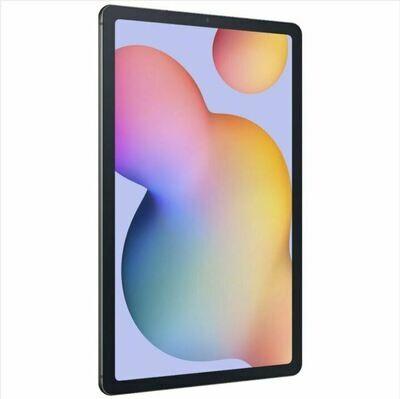Samsung Galaxy Tab A 8.0 32GB Wi-Fi -Samsung Tablet with 8