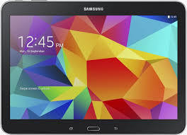 SAMSUNG GALAXY TAB 4 SM-T530 10.1' 16GB 3G