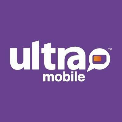 Ultra Mobile Prepaid Prepagado