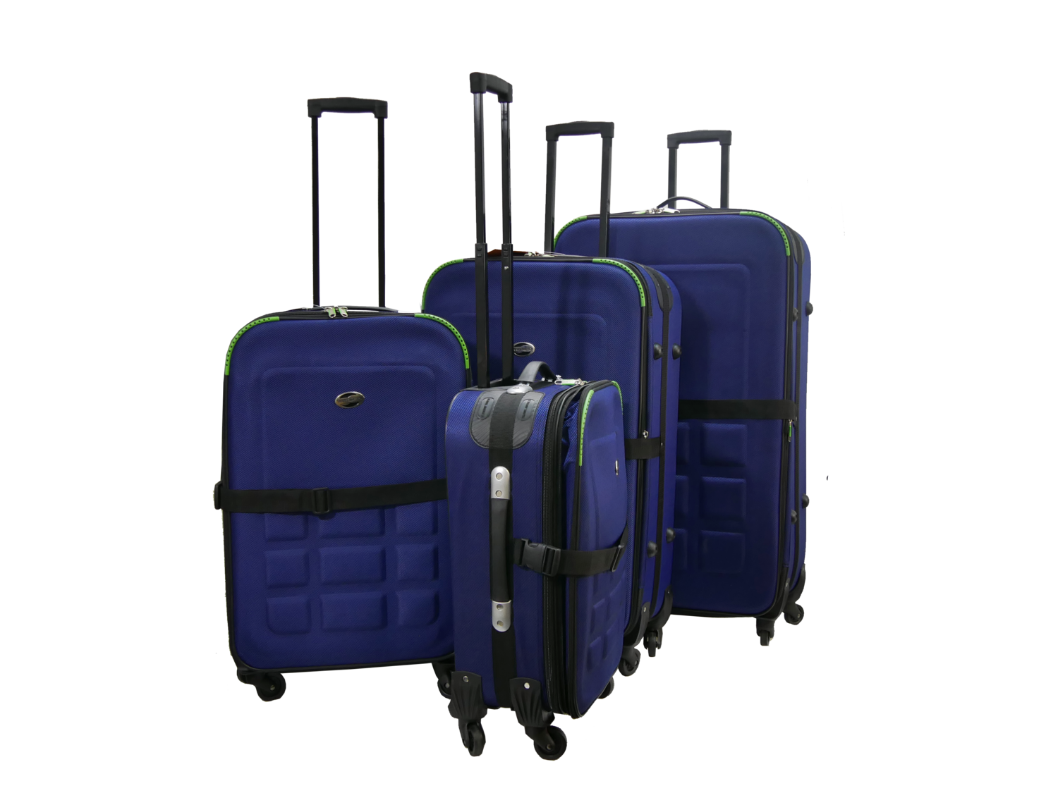 Travel Luggage Big size  29""