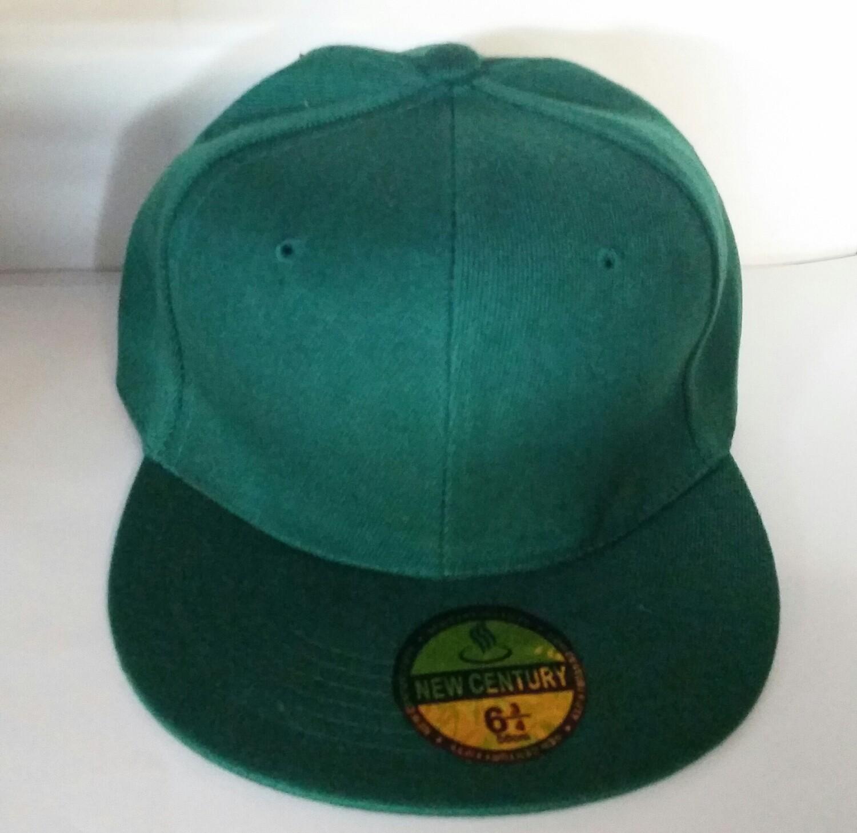 "Get 5 style ""Men's Hats"""