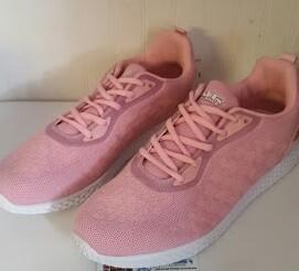 Women's Comfortable Footwear