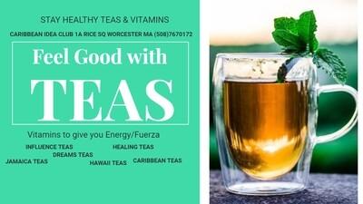 Vitamins Healthy Kits#2