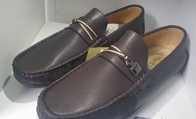 Professional Men Shoes