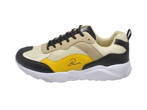 Sport Men Shoes