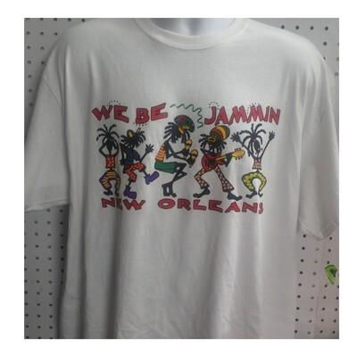 Wholesale T-Shirt by 1Dozen