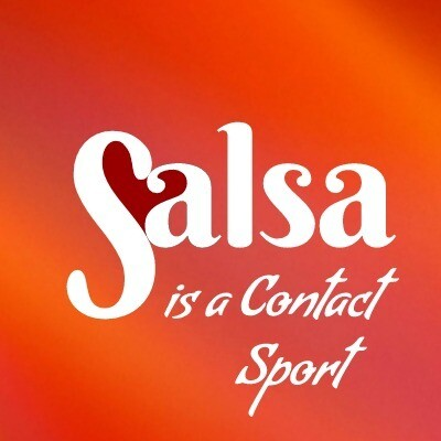 Salsa Group Classes