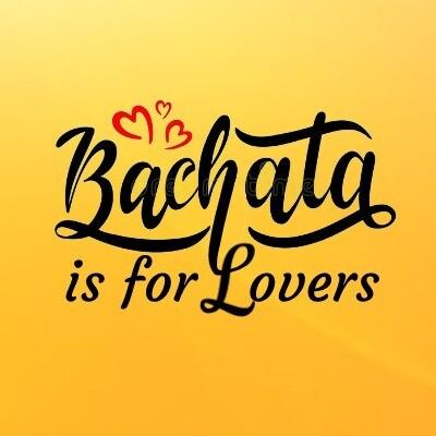 Bachata Group Classes