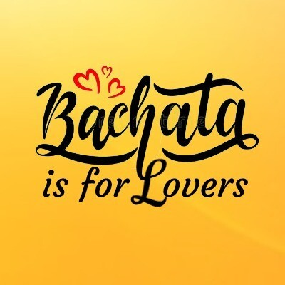 Bachata Group Classes