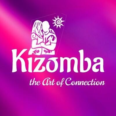Kizomba Group Class