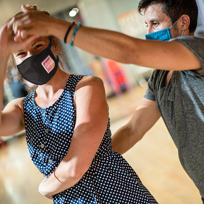 Weekly Dance Social w/ Open Level Bachata Class