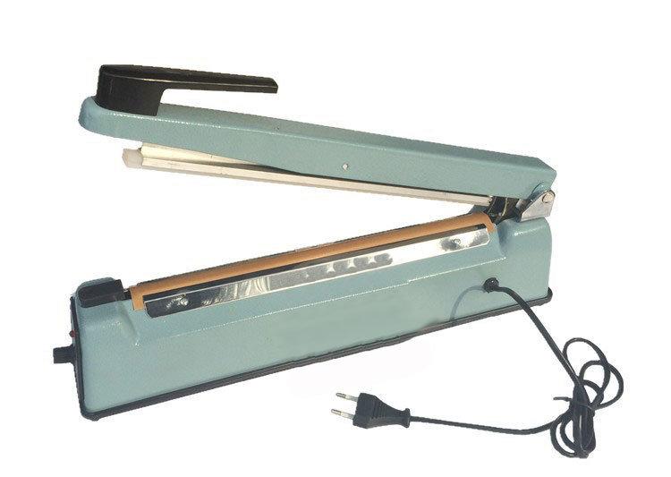Sealing machine PFS-300
