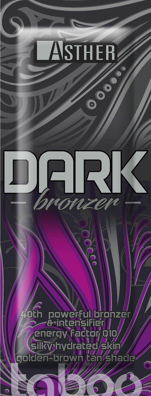 DARK BRONZER 15 ml