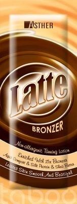 LATTE BRONZER 15 ml