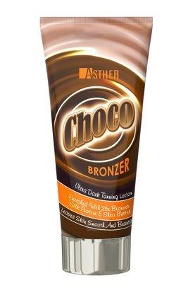 CHOCO BRONZER 200 ml