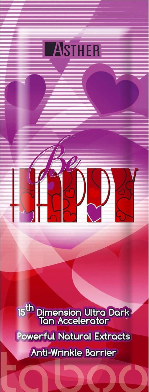 BE HAPPY 15 ml