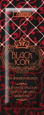 BLACK ICON 15 ml