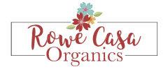 Rowe Casa Organics