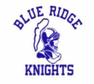 Blue Ridge High School Athletic Boosters Knightwear Online Store