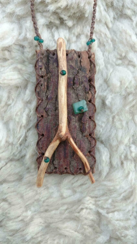 Stick and Stones Jade