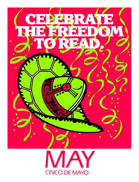 May-Cinco de Mayo