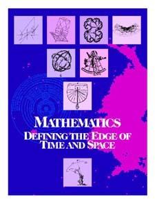 Scope of Mathematics