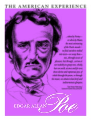 Poe-The Poetic Principal