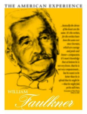 Faulkner-Hope & Bravery