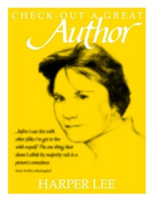 Harper Lee-Conscience