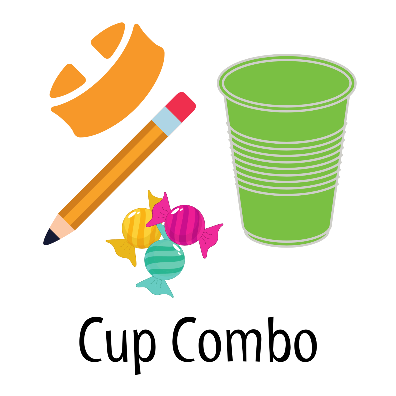 Cup Combo