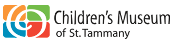 Children's Museum of St. Tammany