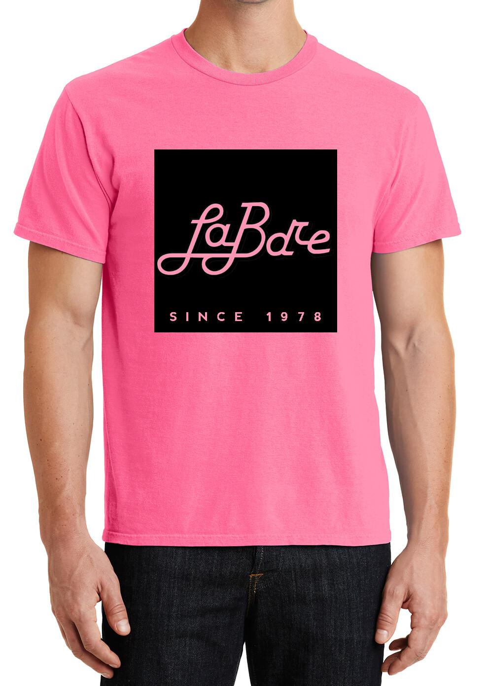 """Since 1978"" Shirt"