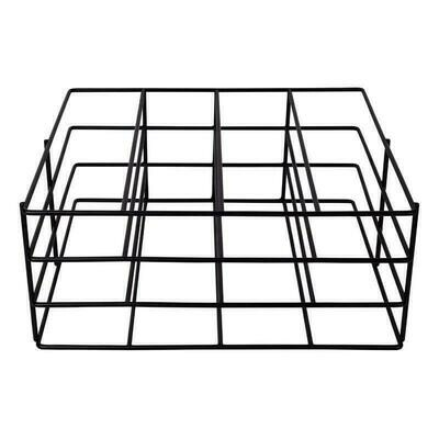 3 Box Pizza Rack - To Suit 15