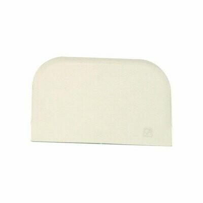 Scraper/Cream Leveller 116 x 76mm