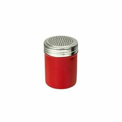 Red 285ml Dredge