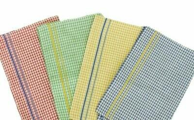Waffle Tea Towels Standard