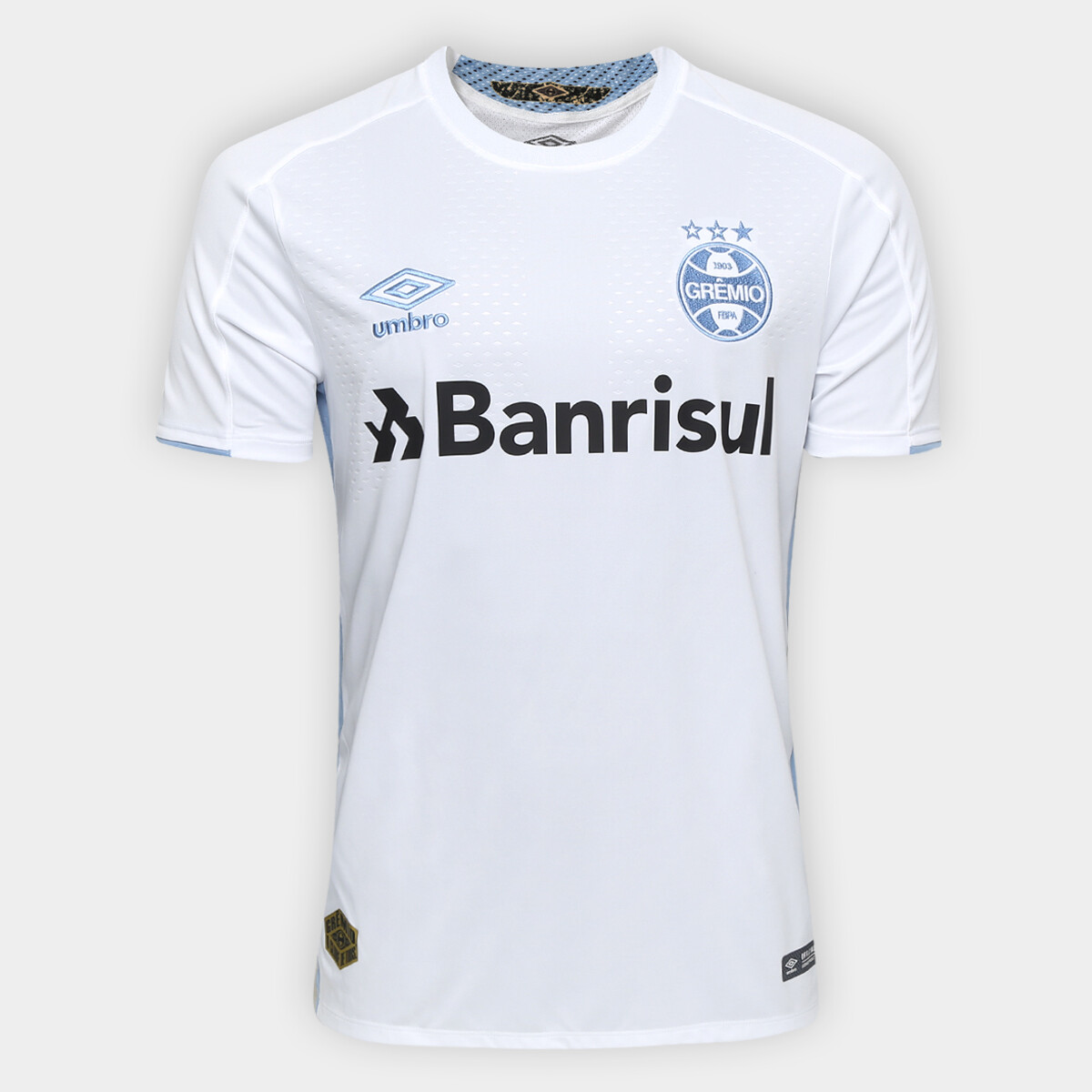 Camisa Grêmio II 19/20  Umbro