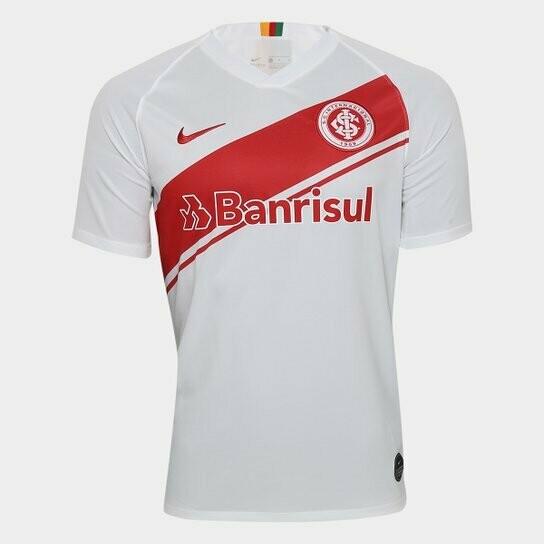 Camisa do Internacional II 19/20 away