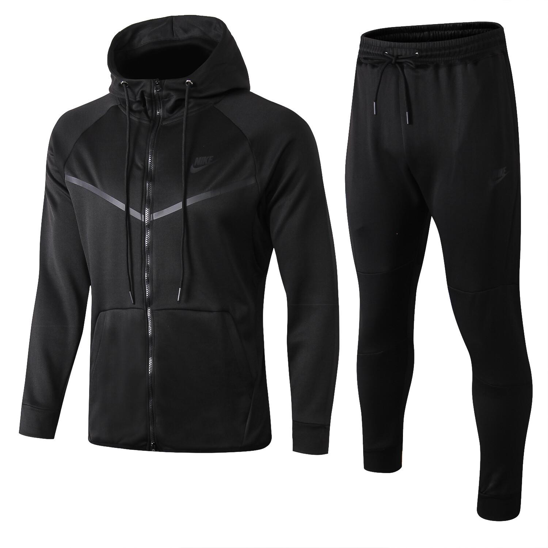 Kit AGASALHO Nike