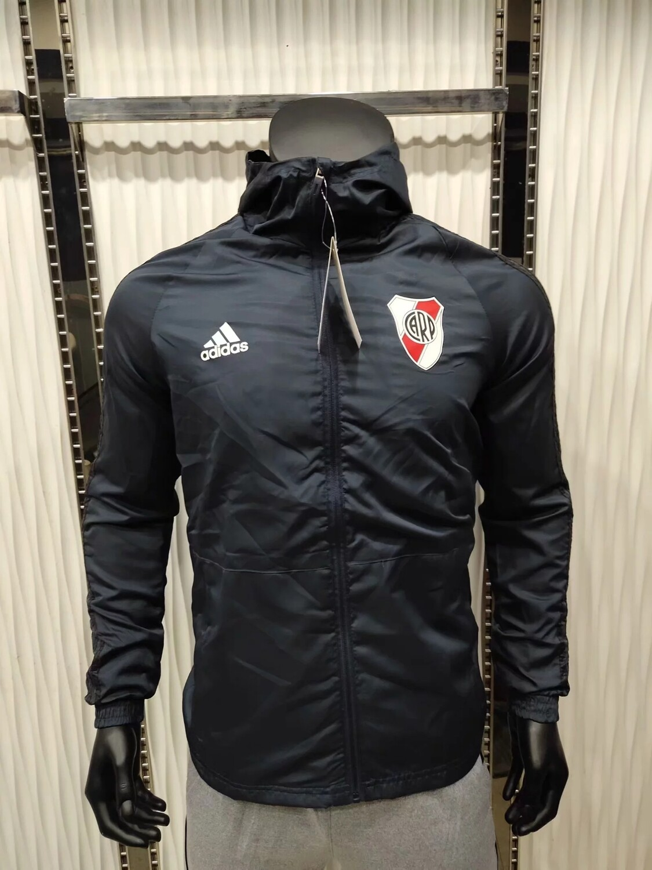 Agasalho Corta Vento Club Atlético River Plate 2019-2020