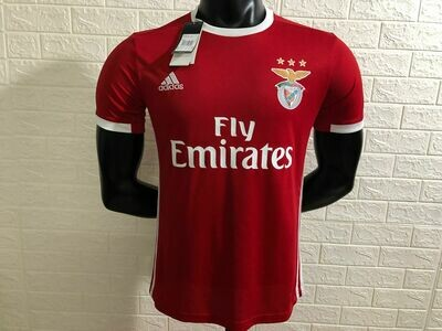 CAMISA BENFICA HOME  - 19/20